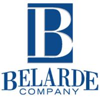 Belarde Company